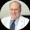 Douglas Drossman, MD