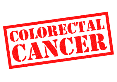 Inflammatory Diets May Up Colorectal Cancer Risk