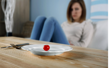 What You Need To Know About Eating Disorders and Gastrointestinal Conditions