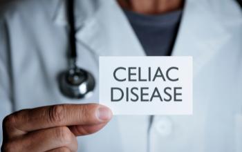 Celiac Disease: Fallacies and Facts