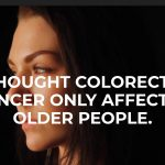 Colorectal Cancer: Get the Facts