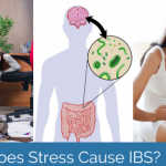 Does Stress Cause IBS?