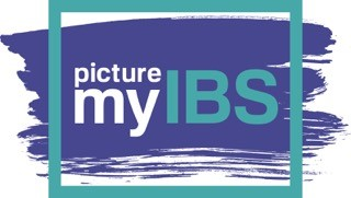 """Picture My IBS"" Contest Winner Announced"