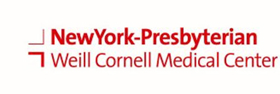 New York Presbyterian Weill Cornell Medical Center