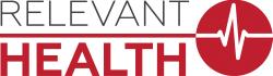 Relevant Health