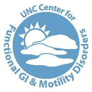 UNC_Center for Functional GI and Motility Disorders